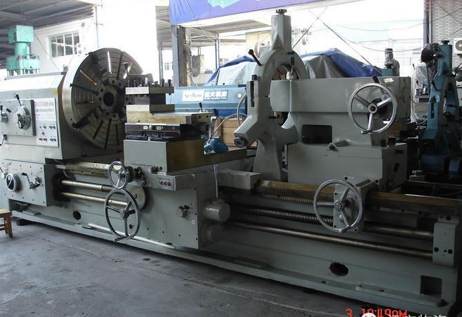 <b>广州发电机组回收公司</b>