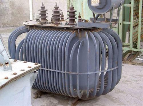 <b>增城二手变压器回收公司</b>