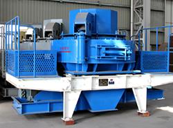 <b>工厂设备价格回收</b>
