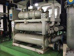<b>广州旧空调回收公司</b>