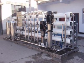 <strong>东莞食品厂二手机械设备回收中心</strong>